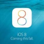 iPhone_ios8_logo